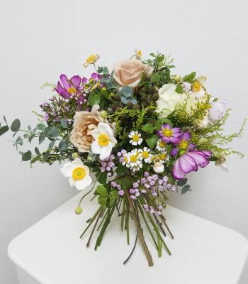 ルントシュトラウス,Flower Drops コースⅠ,東京,自由が丘,フラワーアレンジメント教室,フラワードロップス