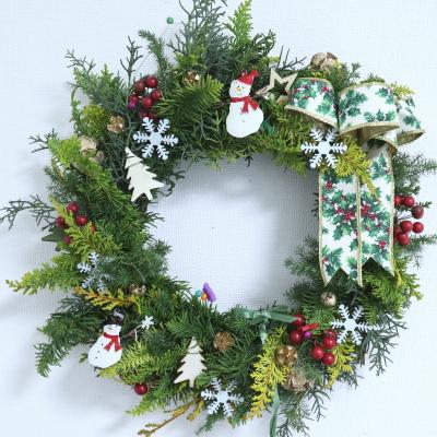 クリスマスリース,東京,自由が丘,フラワーアレンジメント,フラワースクール,フラワー教室,NFD公認校,フラワードロップス