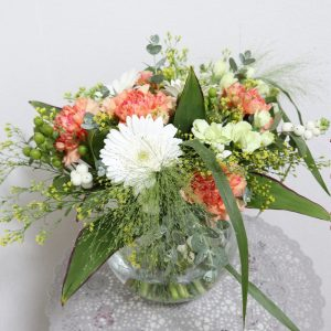 シュトラウス,Flower Drops コースⅠ,東京,自由が丘,フラワーアレンジメント,フラワースクール,フラワー教室,フラワードロップス
