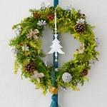 ChristmasWreath-20151122-DSC0809