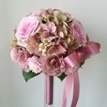 NFD3-bouquet-151004-121309