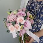 WF-bouquet-151006-1242471