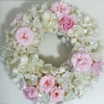 wreath-150929-165448